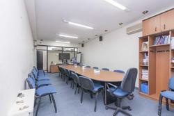 Ideal Oficina, 4 Ambientes Con Grandes Patios Ubicado En Recoleta