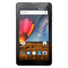 Tablet 7 M7 3g Plus Preto Multilaser Nb269