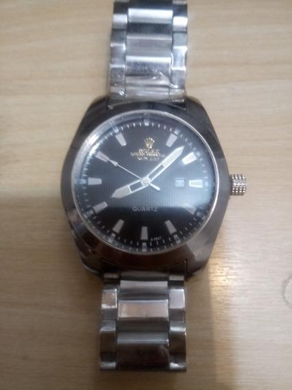 Relogio Rolex Datejust Comprado No Paraguai Em 2012