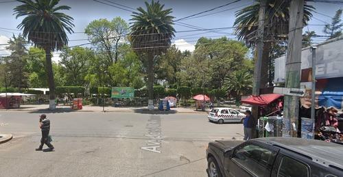 Parque Central, Residencial El Parque, Casa, Venta, Cuautitlan, Edo De Mexico