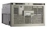 Servidor Hp Integrity Rx4610 Server