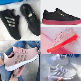 *\*adidas Sleek, Swift Run, Dragon Ball, adidas 350*/*