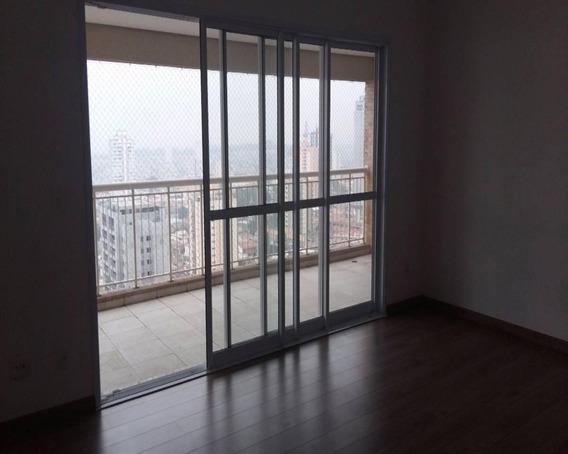 Milano Club Vila Carrão - 126 M² - 4 Dorms 03 Suítes 2vagas - 2921723962 - 34890936