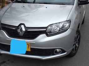 Renault Logan Tripadvisor 1600