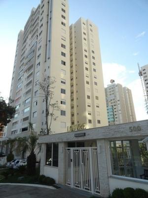 Aluguel Semi Mobiliado Porto Alegre Brasil - 1588-a
