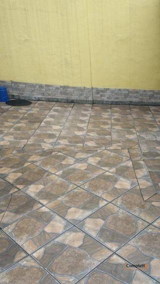 Casa Duplex Com 3 Dormitórios À Venda, 150 M² Por R$ 495.000 - Taquara - Rio De Janeiro/rj - Ca0180