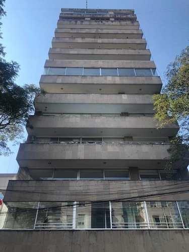 Departamento - Polanco