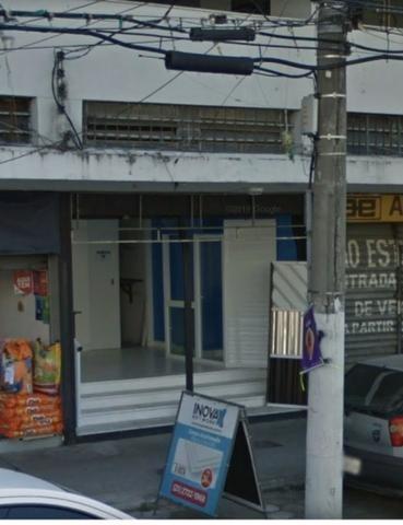 Loja Em Centro, Niterói/rj De 75m² À Venda Por R$ 550.000,00 - Lo393767