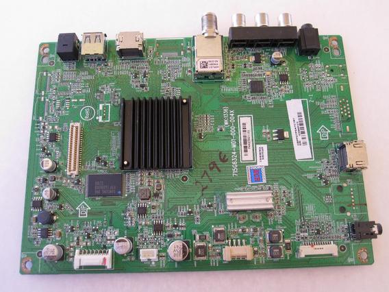 Placa Principal Philips 39pfg4109/78 715g6324-m01-000-004x