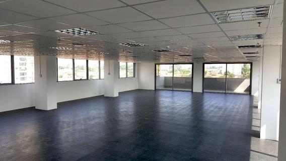 Sala Em Chácara Santo Antônio (zona Sul), São Paulo/sp De 632m² Para Locação R$ 30.000,00/mes - Sa359062