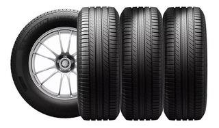 Kit X4 Neumáticos 225/60-18 Michelin Pilot Sport 4 Suv 100v
