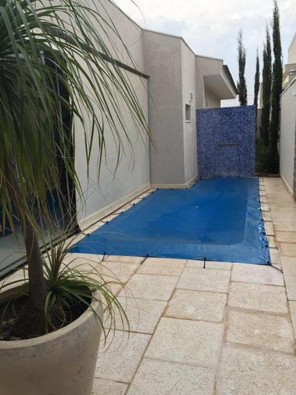 Venda Casa Condomínio Sao Jose Do Rio Preto Parque Residenci - 1033-1-760499