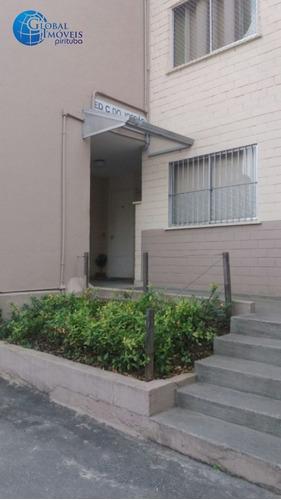Imagem 1 de 8 de Venda Apartamento São Paulo Vila Iorio - A1