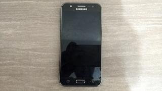 Samsung Galaxy J5 J500 16gb Tela Quebrada Não Está Ligando