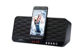 Caixa De Som Bluetooth Ws5239 Celular Android