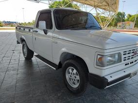 Chevrolet D20 D20 Conquest