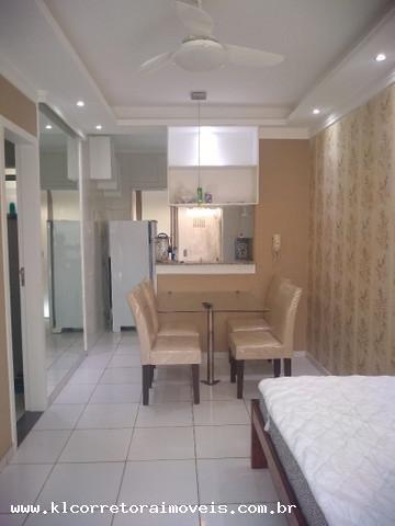 Casa Em Condomínio Para Venda Em Parnamirim, Parque Das Nações, 2 Dormitórios, 1 Suíte, 2 Banheiros, 1 Vaga - Kc 0336_2-1125230