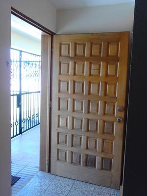 Vendo Casa En Savica 3hab 2b 2parqueos $4200000