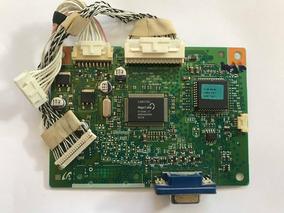 Placa Lógica Monitor Samsung 540n