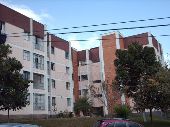 Apartamento - Ref: L2748