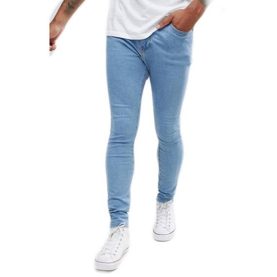 Telas Por Metro Jogging Pantalones Jeans Y Joggings Sico Urban Para Hombre Jean En Mercado Libre Argentina