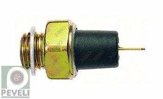 Interruptor Pressão Oleo Iveco Daily 35.10 Van Furgão