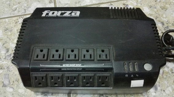 Computadora Ups Usado Como Nuevo Cod3190 Asch