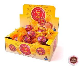 Bombon Bon O Bon X 30u - Oferta En Sweet Market