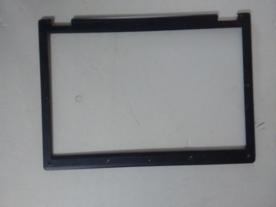 Moldura Tela Notebook Buster Hbnb1402 210