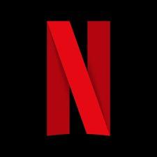 Netflix 60 Dias.