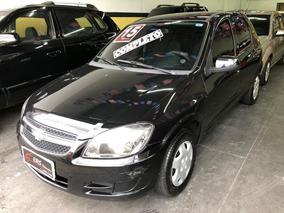 Chevrolet Celta 1.0 Mpfi Lt 8v Completo