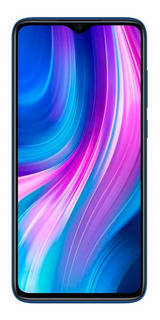 Xiaomi Redmi Note 8 Pro 64gb Nuevo Sellado - Phone Store