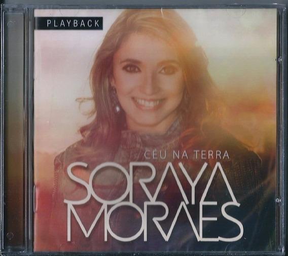 MORAES GRATIS 2011 BAIXAR CD SORAYA