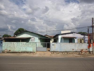 Terreno Em Jardim América, Goiânia/go De 0m² À Venda Por R$ 325.000,00 - Te248756