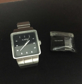 Relógio Nixon - Original