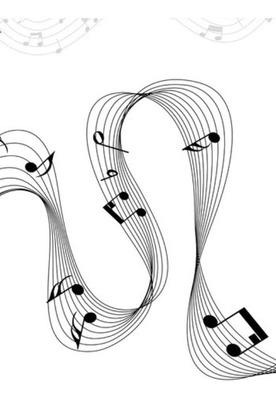 Armado De Pistas Musicales