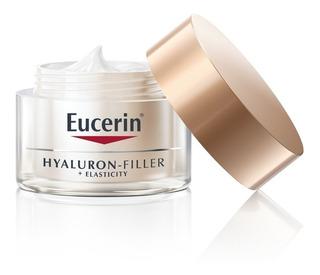 Eucerin Elasticity Filler Cuidado De Noche 50ml