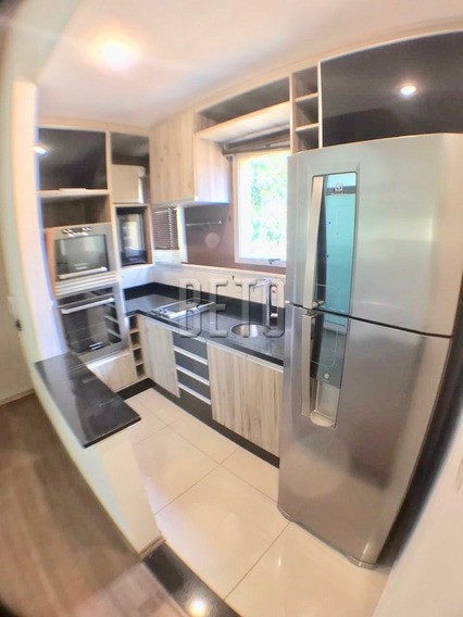 Apartamento - Vila Olimpia - Ref: 2686 - V-itaimloft5