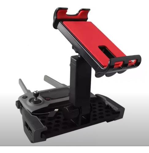 Soporte Para Control  Remoto Tablet Celular Mavic 2