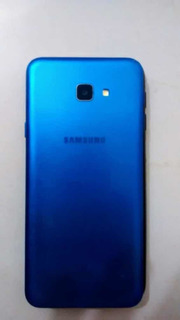 Celular Samsung Core J4