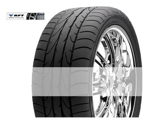 Imagen 1 de 10 de 225/50 R16 Bridgestone Potenza Re050 I Rft Run Flat Envío $0