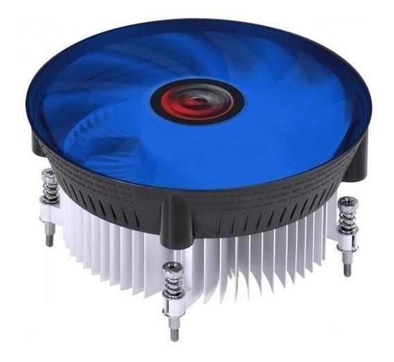 Cooler Cpu Intel Core I7 8700k Tdp 100w Pcyes Garantia+ Nfe