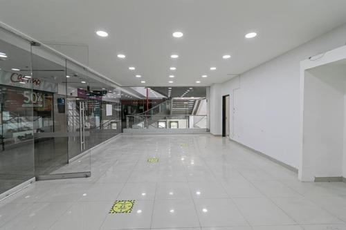 Consultorio En Arriendo En Bogota Chapinero Norte