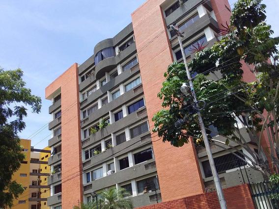 Apartamento En Alquiler Zona Este Barquisimeto Lara 20-21006