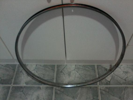 Aro 27 Antigo De Ferro Caloi10/monark10- Af4