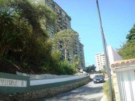 Apartamento En Venta Fc Mls #19-11447