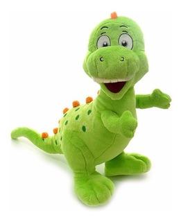 Dinosaurio De Peluche 29 Cm Ploppy 370458