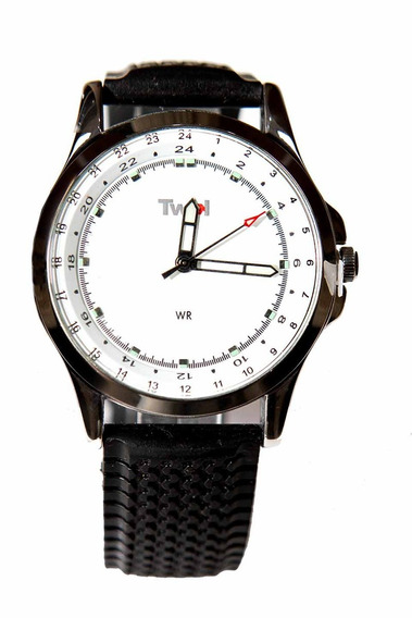 Relógio Twik By Seculus Alfa
