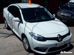 Renault Fluence 2.0 Ph2 Luxe 143cv