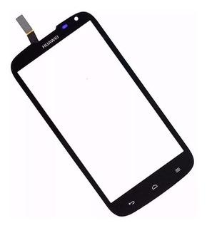 Mica Tactil Huawei Y625